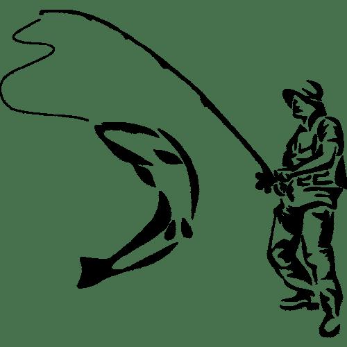 Horgászat, fishing