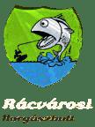 Rácvárosi Horgászbolt és webáruház