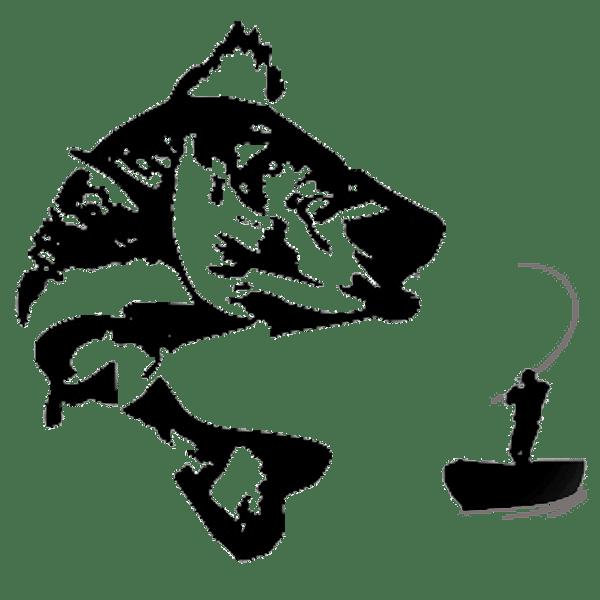 Kistapolca és Vidéke Horgász Egyesület